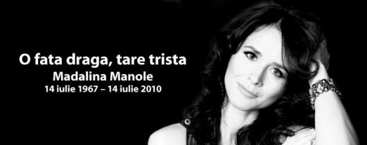 604343791 Madalina Manole s a sinucis