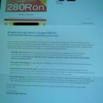 aa 150x150 I Love Google [ya!]