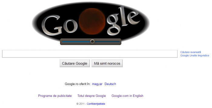 logo google eclipsa luna soare rosie e1308221077636 Google fail.